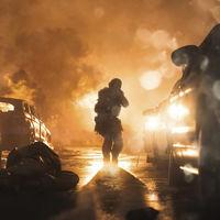El crossplay de Call of Duty: Modern Warfare permitirá el juego cruzado entre PS4, Xbox One y PC de forma libre y sin restricciones