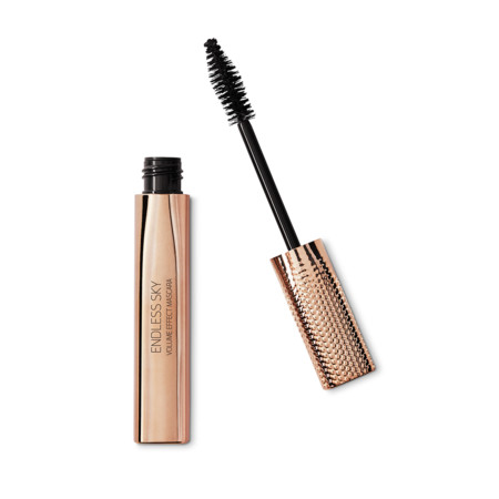 Endless Sky Volume Effect Mascara
