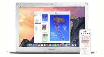 Notability llega a OS X, la aplicación de notas que muchos adoran