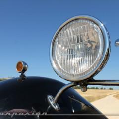 Foto 11 de 49 de la galería 1928-ford-model-a-prueba en Motorpasión