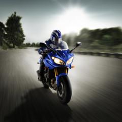 Foto 8 de 16 de la galería yamaha-fazer8-el-mismo-producto-con-dos-enfoques en Motorpasion Moto