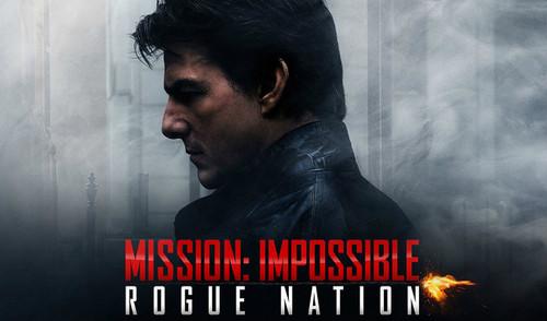 Especial Mission: Impossible | McQuarrie eleva el listón