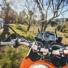 Foto 42 de 63 de la galería ktm-1090-advenuture en Motorpasion Moto