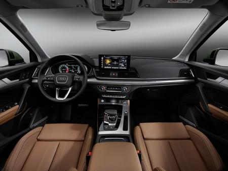 Audi Q5 2020 042