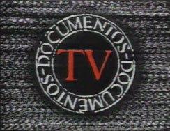 Documentos TV, mejor programa de actualidad de 2005