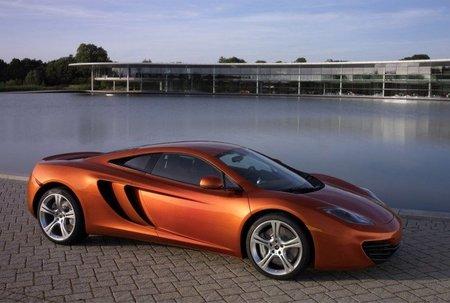McLaren-Mp4-12C