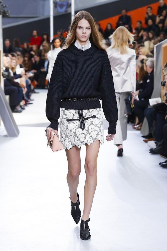 Foto de Louis Vuitton otoño-invierno 2015-2106 (3/47)