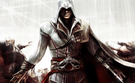F1 2019, Assassin's Creed II, Journey y más juegos gratis de este fin de semana junto con 30 ofertas que debes aprovechar