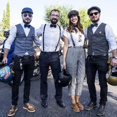 Foto 13 de 17 de la galería distinguished-gentlemans-ride en Motorpasion Moto