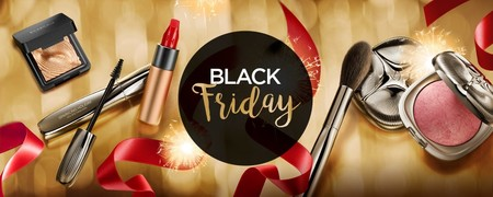Promo Blackfriday Landing970