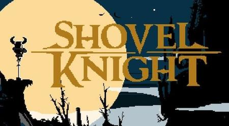 'Shovel Knight': una joya de camino a PC, Wii U y 3DS