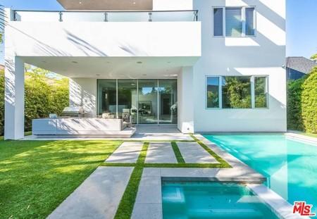 Casa Kendall Jenner18