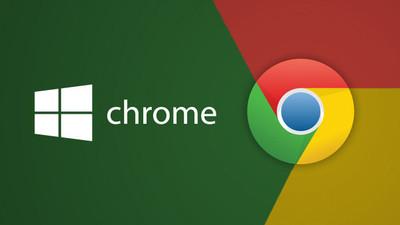 Chrome 37 estrena soporte para DirectWrite y 64-bits en su canal estable para Windows