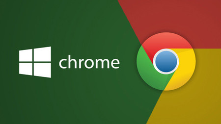 Chrome 37 estrena soporte para DirectWrite y 64-bits en su canal estable para Windows