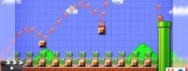 ¿Por qué salta Super Mario? La historia de los videojuegos de plataformas a través de los saltos