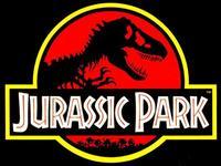 Parque Jurásico en 3D: ¿Dónde está el límite?