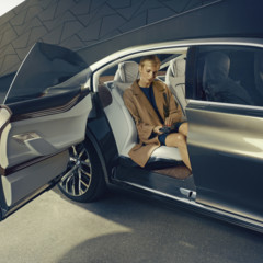 Foto 19 de 42 de la galería bmw-vision-future-luxury en Motorpasión