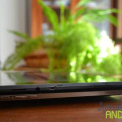 Foto 5 de 10 de la galería vodafone-smarttab-ii-10 en Xataka Android