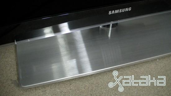 samsung_led_serie8_xataka_17.jpg