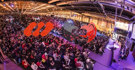 Mediapro adquiere la mayor parte de participaciones de la LVP