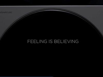 LG Signature: la nueva marca de electrodomésticos de lujo que verá la luz en CES 2016