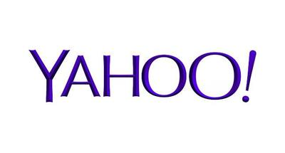 El video del asistente personal creado por Yahoo es falso