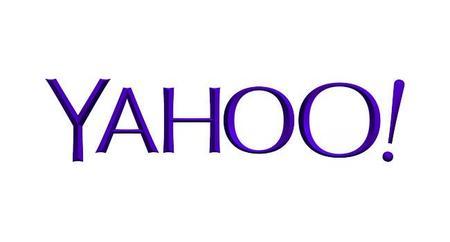 El video del asistente personal creado por Yahoo es falso