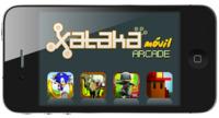 Los mejores juegos iOS de la semana. Xataka Móvil Arcade (L)