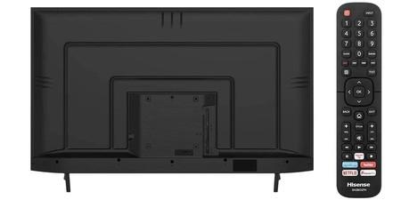 Hisense H65b7100 2