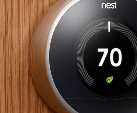 Nest amplía sus horizantes en Europa (pero ni rastro de España)