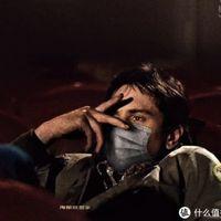 La genial campaña con pósters cinéfilos que anima a volver al cine en China con medidas de precaución