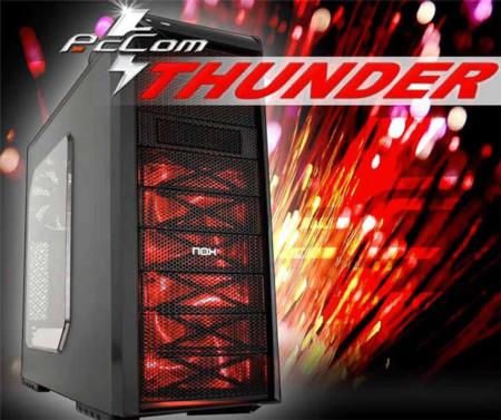 PCCom Thunder