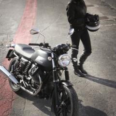 Foto 39 de 57 de la galería moto-guzzi-v7-stone en Motorpasion Moto