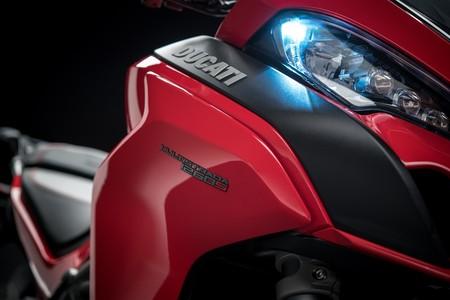 Ducati Multistrada 1260 2018 002