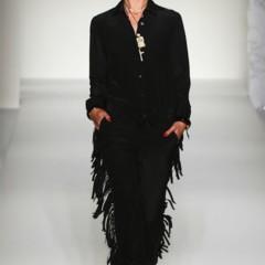 Foto 34 de 43 de la galería moschino-primavera-verano-2012 en Trendencias