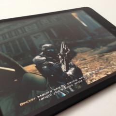 Foto 16 de 29 de la galería capturas-de-la-pantalla-del-ipad-mini en Applesfera