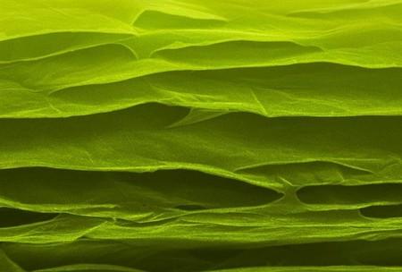 La fibra de carbono se podrá sustituir por un nuevo material menos costoso