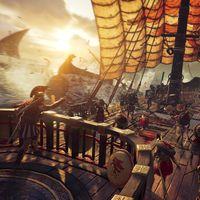 Assassin's Creed: Odyssey repasa todas sus mecánicas de RPG y las elecciones que podremos tomar en un completo making of