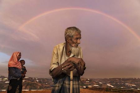 Bronstein Rohingyas 001
