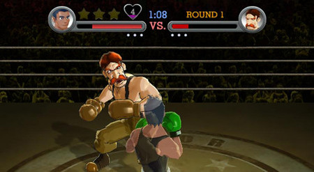 Punch-Out1-noscale.jpg