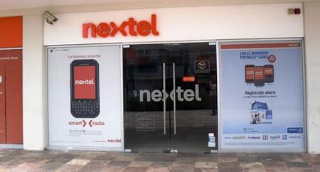 nexte-hq.jpg