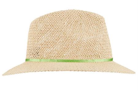 sombrero topshop
