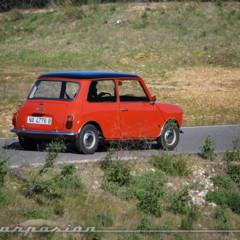 Foto 48 de 62 de la galería authi-mini-850-l-prueba en Motorpasión