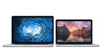 Apple trabaja sobre la solución a los problemas de Trackpad y teclado de los nuevos MacBook Pro