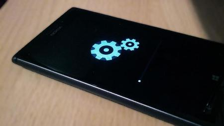 Nueva actualización disponible de Windows Phone 8.1 Preview for Developers