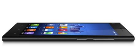 Xiaomi nos enseña las bondades de la pantalla del Mi3 en un par de vídeos