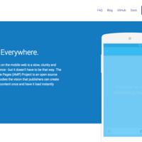 Google ya muestra en sus búsquedas móviles las páginas AMP: ¿afectará al SEO?