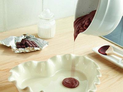 Deja que el amor entre en tu cocina con estos románticos regalos para San Valentín