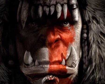 Este es el primer, e impresionante, trailer de la película de 'Warcraft'