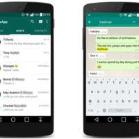 Si tienes un smarpthone Android, está en grave peligro y posiblemente lo esté siempre